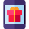 002-gift-14